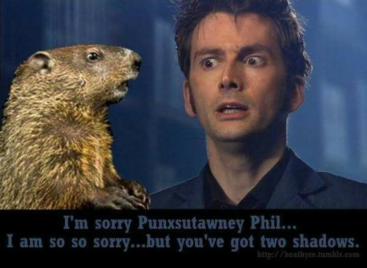 The Picture Jokes thread - Page 2 Dr_who11