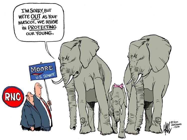 US Republican Congress Lunacy Rant Thread - Page 3 Gop_ma10