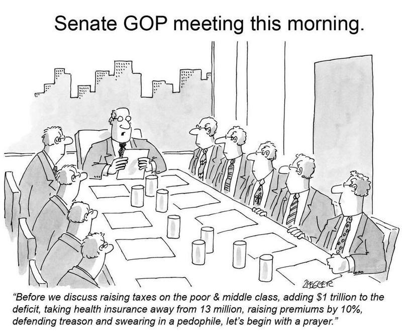 US Republican Congress Lunacy Rant Thread - Page 3 Republ11