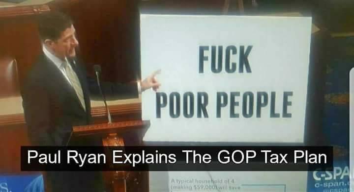 US Republican Congress Lunacy Rant Thread - Page 3 Ryan_s10