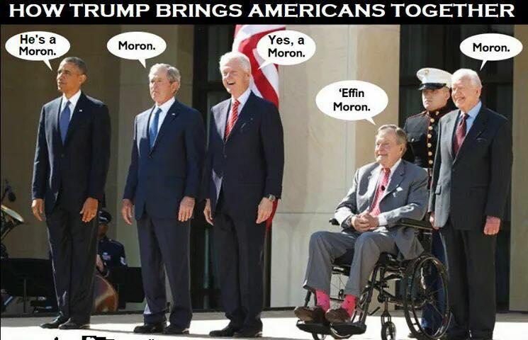 Donald Trump Vent Thread - Page 19 Trump_21