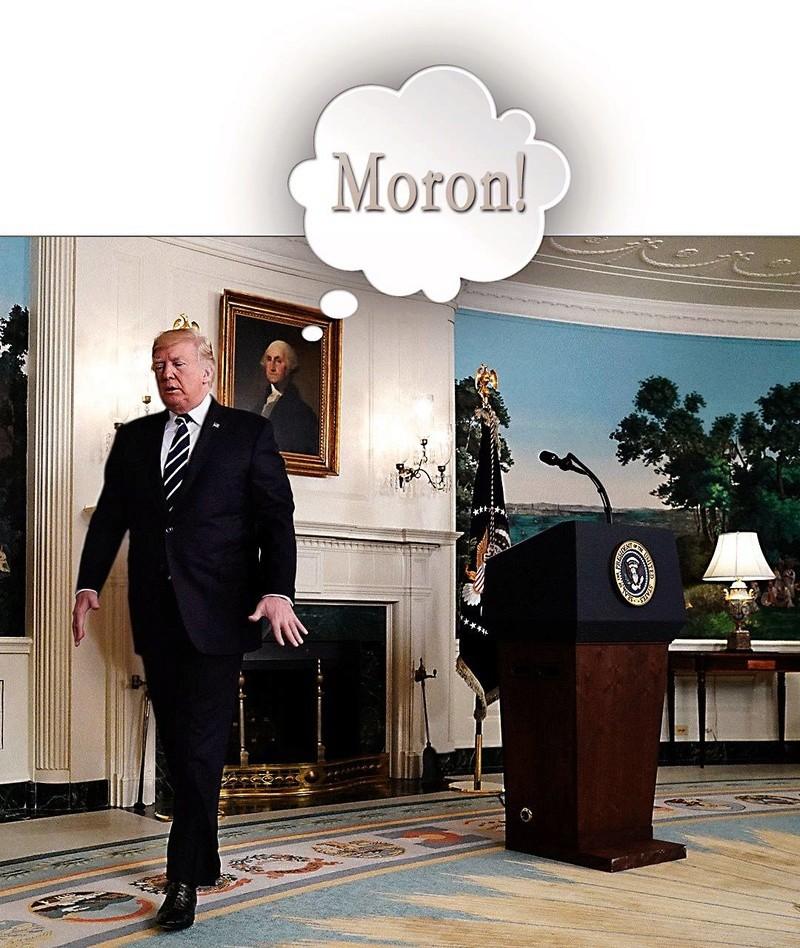 Donald Trump Vent Thread - Page 19 Trump_22