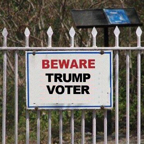 Donald Trump Vent Thread - Page 20 Trump_36
