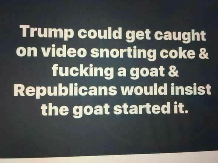 Donald Trump Vent Thread - Page 20 Trump_38