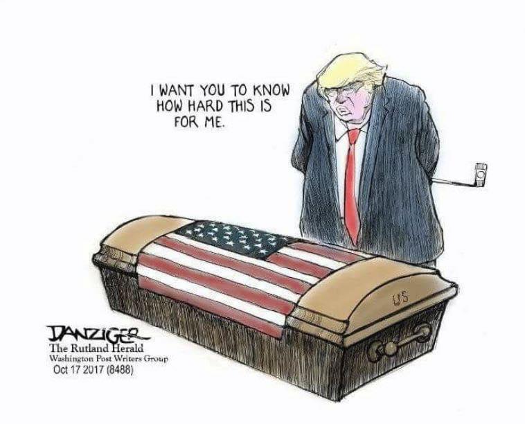 Donald Trump Vent Thread - Page 20 Trump_42