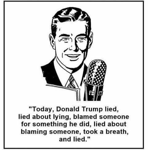 Donald Trump Vent Thread - Page 20 Trump_45