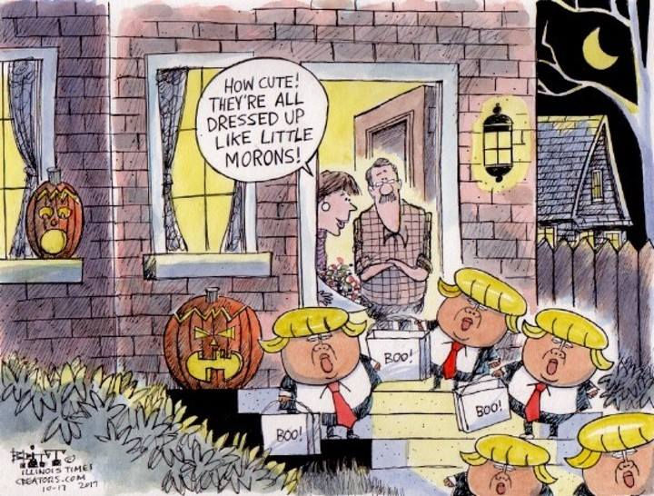 Donald Trump Vent Thread - Page 20 Trump_49