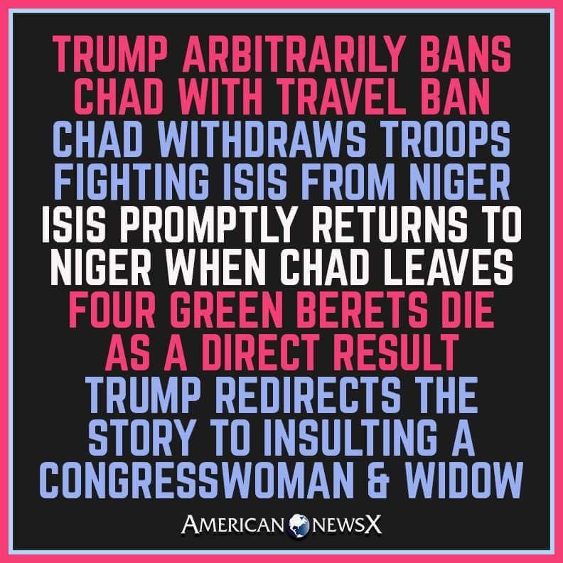 Donald Trump Vent Thread Trump_60