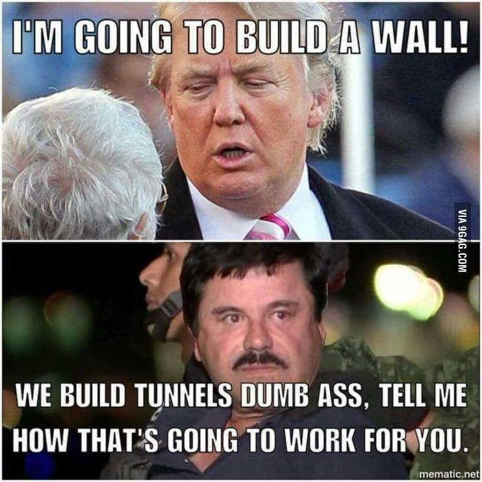 Donald Trump Vent Thread Trump_61