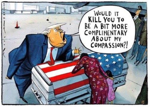 Donald Trump Vent Thread Trump_72