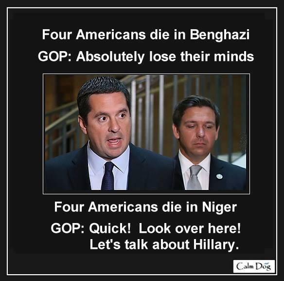 US Republican Congress Lunacy Rant Thread - Page 3 Trump_74