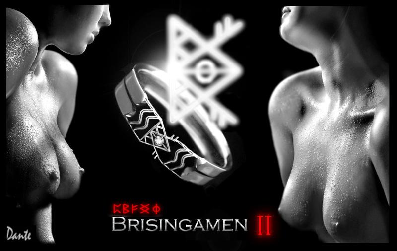 BRISINGAMEN 2 Brisin12