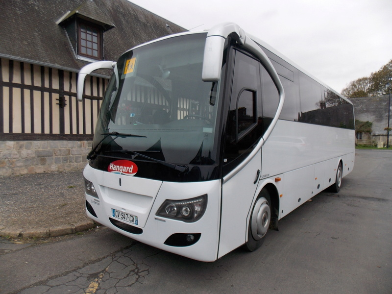 Transports HANGARD  Dscn0211