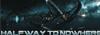 Un nouveau forum Fantastique/SF/Fantasy vient d'ouvrir ! Logopa10