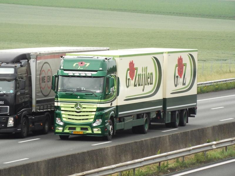 G.J. Van Zuijlen (NL) Dscf1080