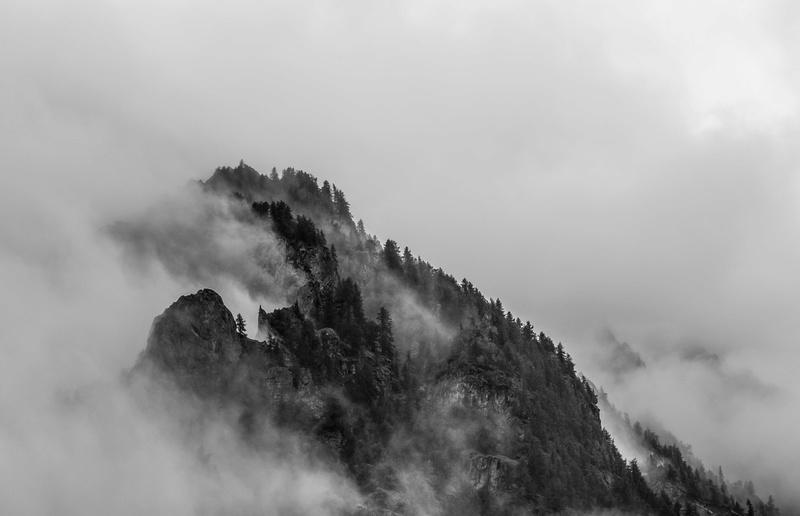 Concours Photos - AVRIL 2018 - Paysage en Noir & Blanc - Page 4 J8311610