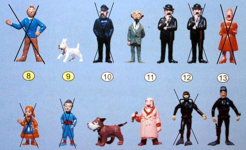 Recherches de Contre-Ut Tintin11