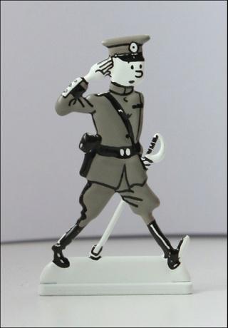 Recherches de Contre-Ut Tintin20