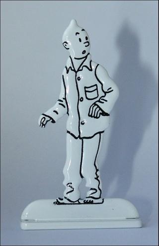Recherches de Contre-Ut Tintin23