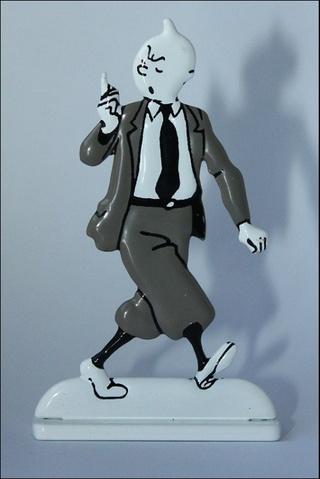 Recherches de Contre-Ut Tintin24