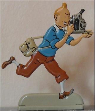 Recherches de Contre-Ut Tintin27