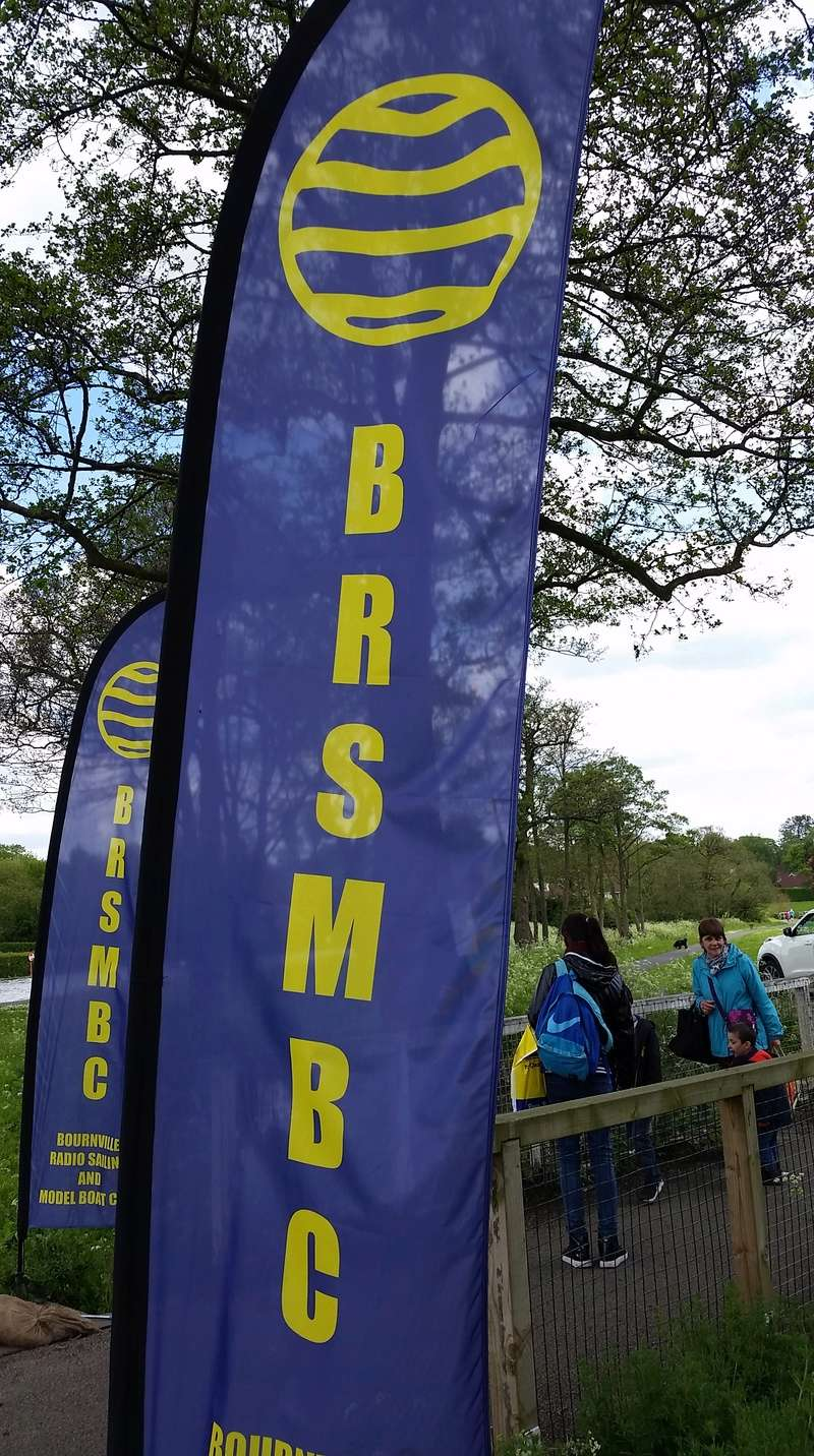 Bournville May 2018 Bourn111