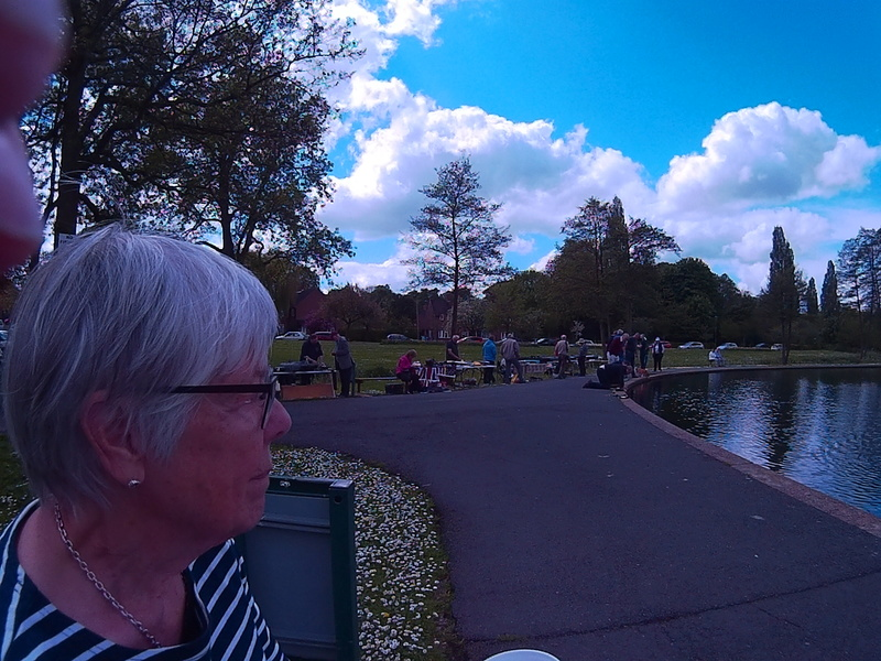 Bournville May 2018 Bournv55