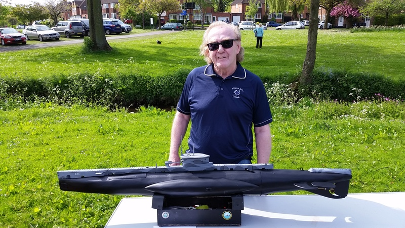 Bournville May 2018 Bournv87