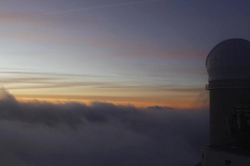 Quatrième mission au Pic du Midi, T60, semaine 42 - Page 2 23157210
