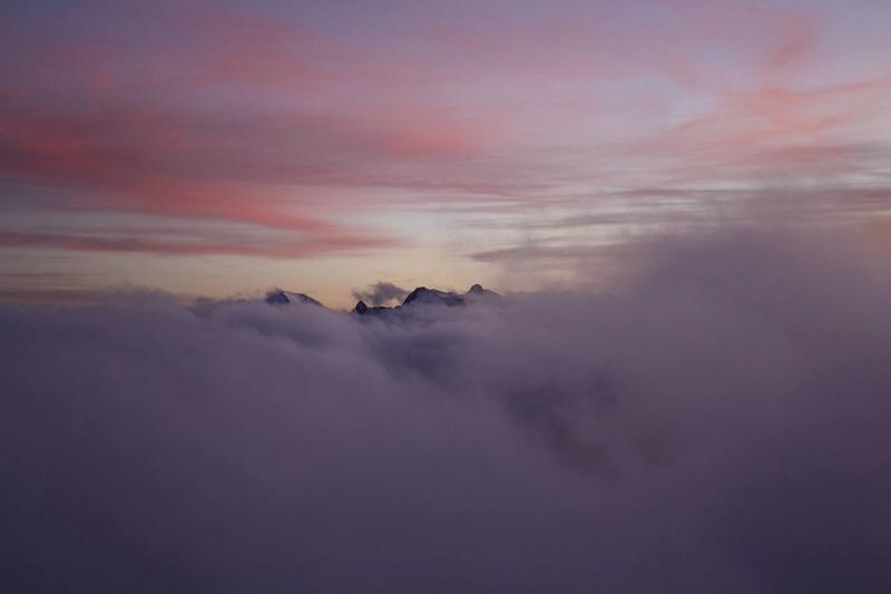 Quatrième mission au Pic du Midi, T60, semaine 42 - Page 2 23157211
