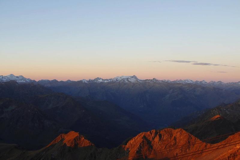 Quatrième mission au Pic du Midi, T60, semaine 42 - Page 2 23215510