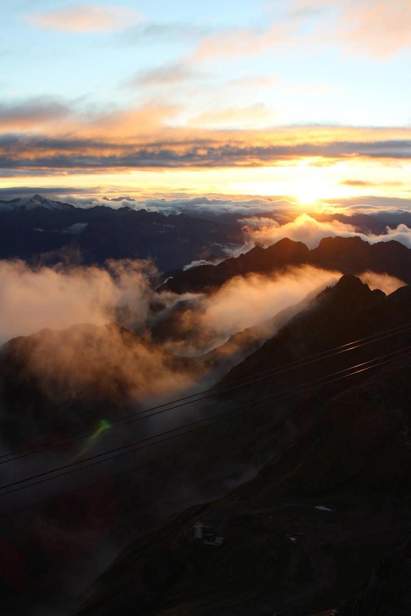 Quatrième mission au Pic du Midi, T60, semaine 42 - Page 2 23275510