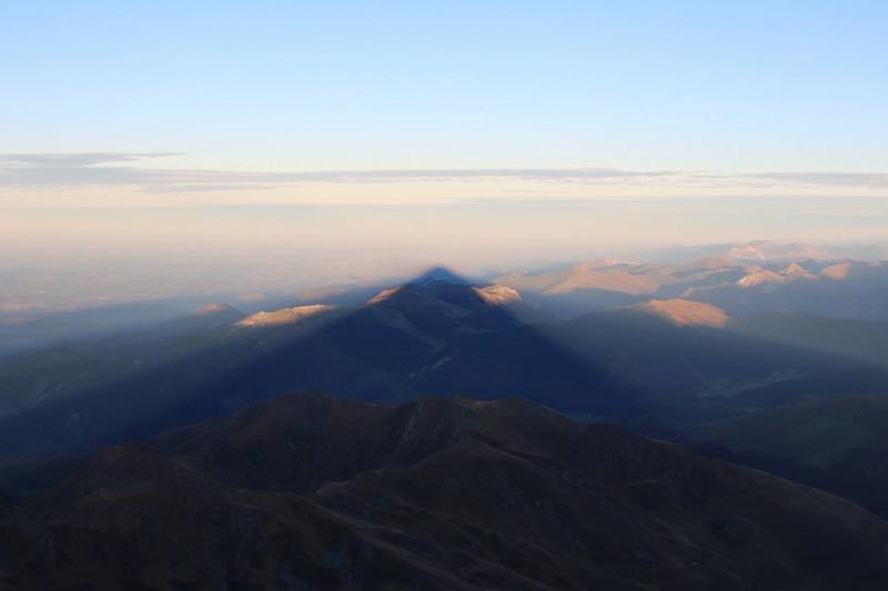 Quatrième mission au Pic du Midi, T60, semaine 42 - Page 2 23331010