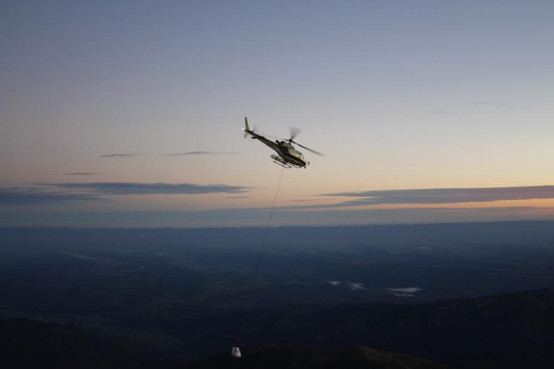 Quatrième mission au Pic du Midi, T60, semaine 42 - Page 2 _mg_4018