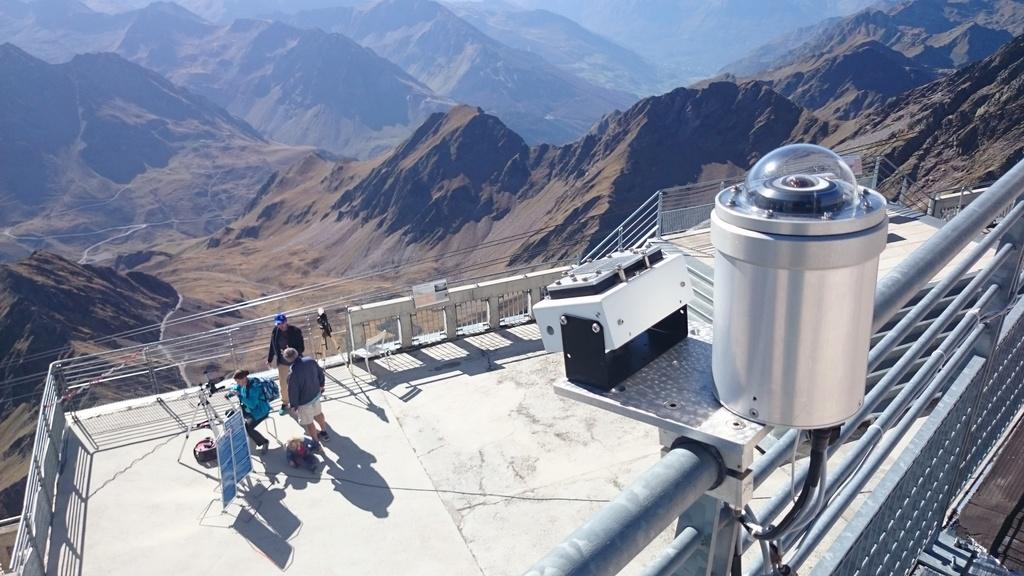 Quatrième mission au Pic du Midi, T60, semaine 42 Dsc_0115