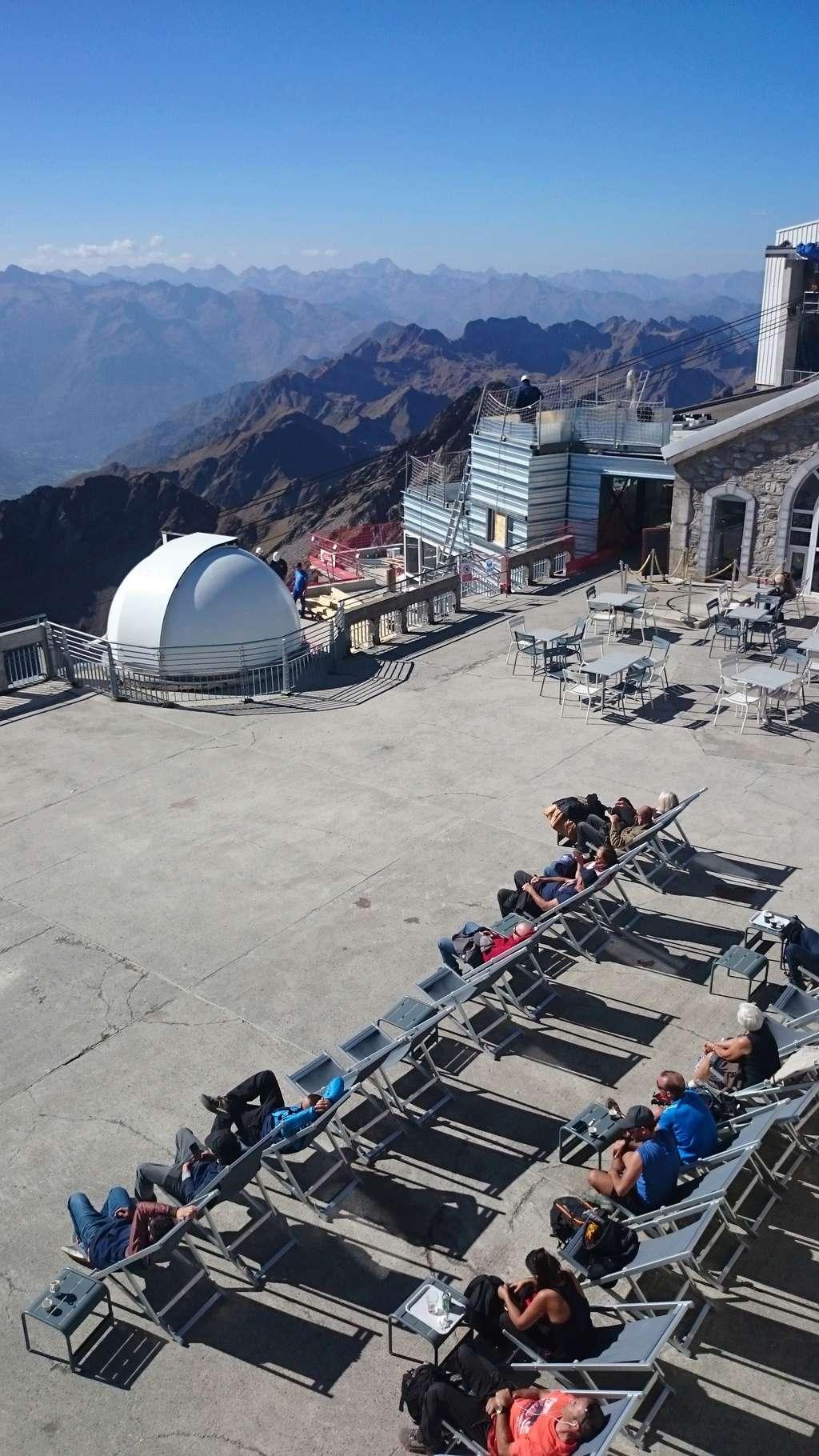 Quatrième mission au Pic du Midi, T60, semaine 42 Dsc_0121