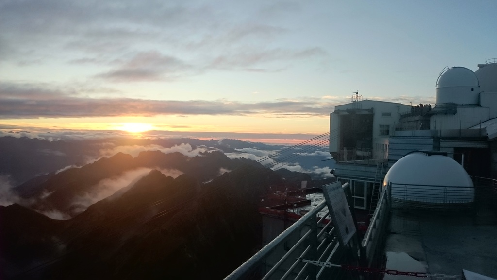 Quatrième mission au Pic du Midi, T60, semaine 42 - Page 2 Dsc_0123