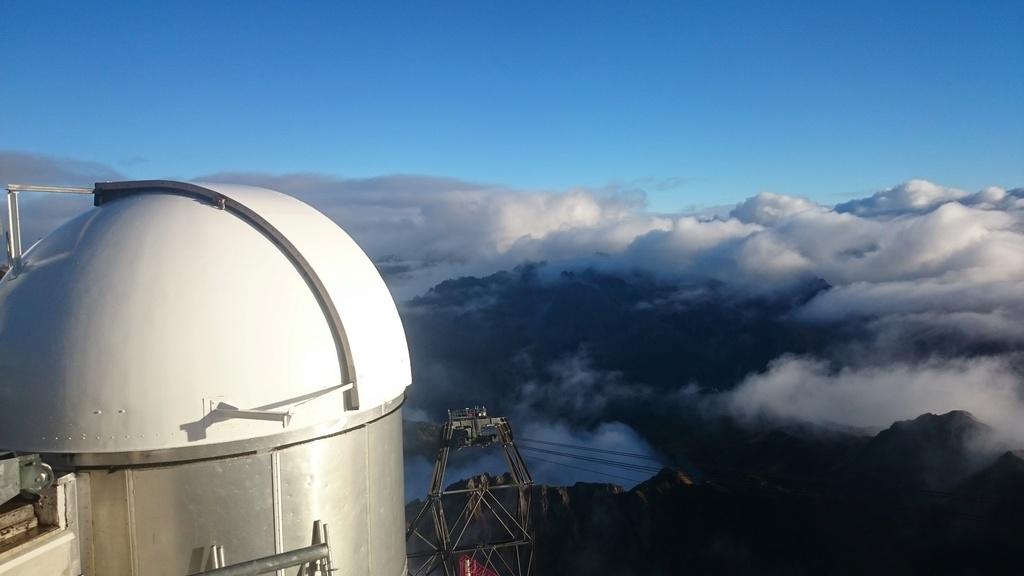 Quatrième mission au Pic du Midi, T60, semaine 42 - Page 2 Dsc_0124