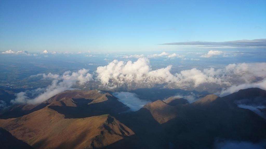 Quatrième mission au Pic du Midi, T60, semaine 42 - Page 2 Dsc_0126