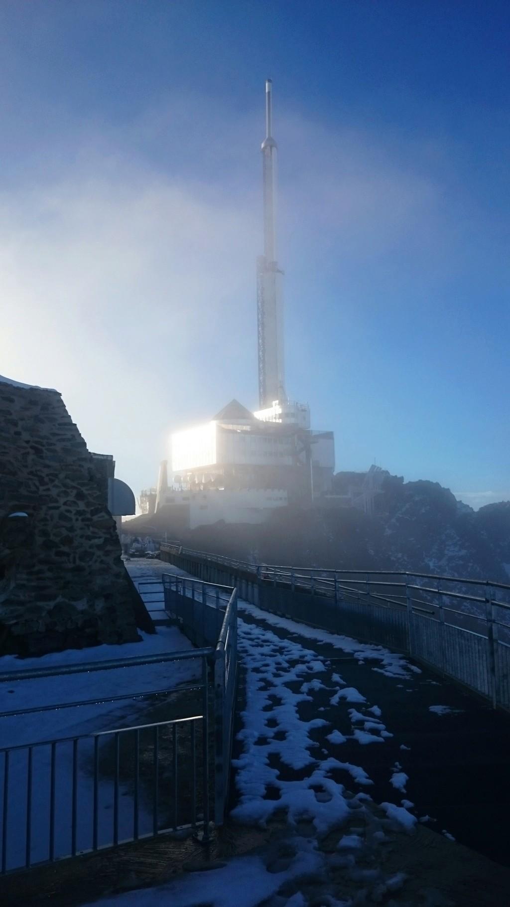 Quatrième mission au Pic du Midi, T60, semaine 42 - Page 2 Dsc_0127