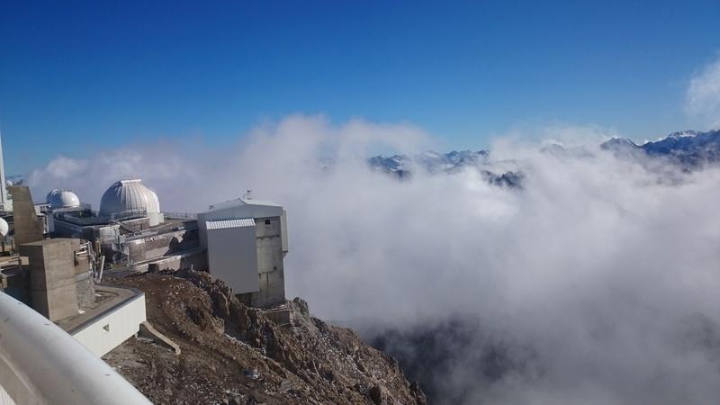 Quatrième mission au Pic du Midi, T60, semaine 42 - Page 2 Dsc_0129
