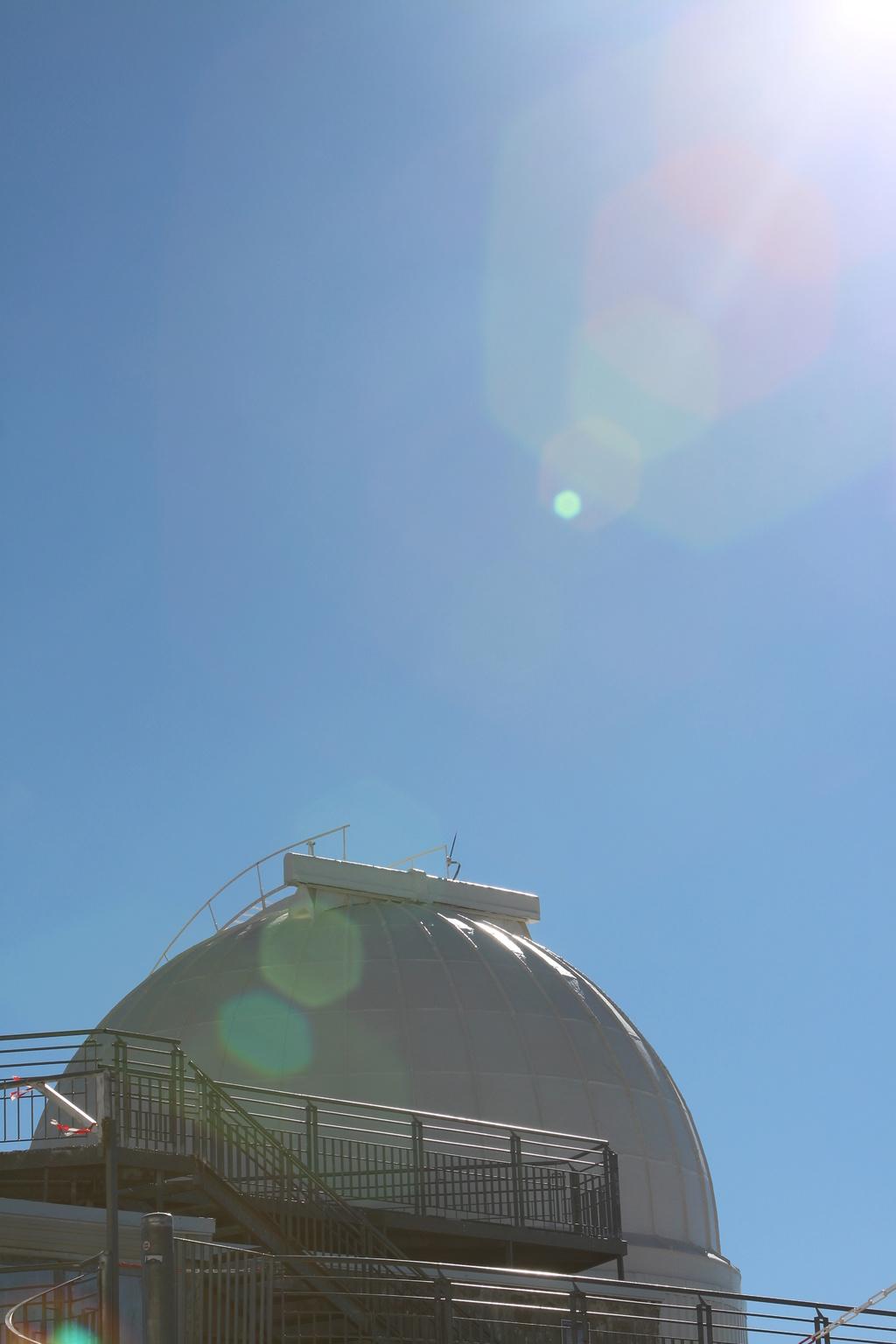 Quatrième mission au Pic du Midi, T60, semaine 42 Img_3612