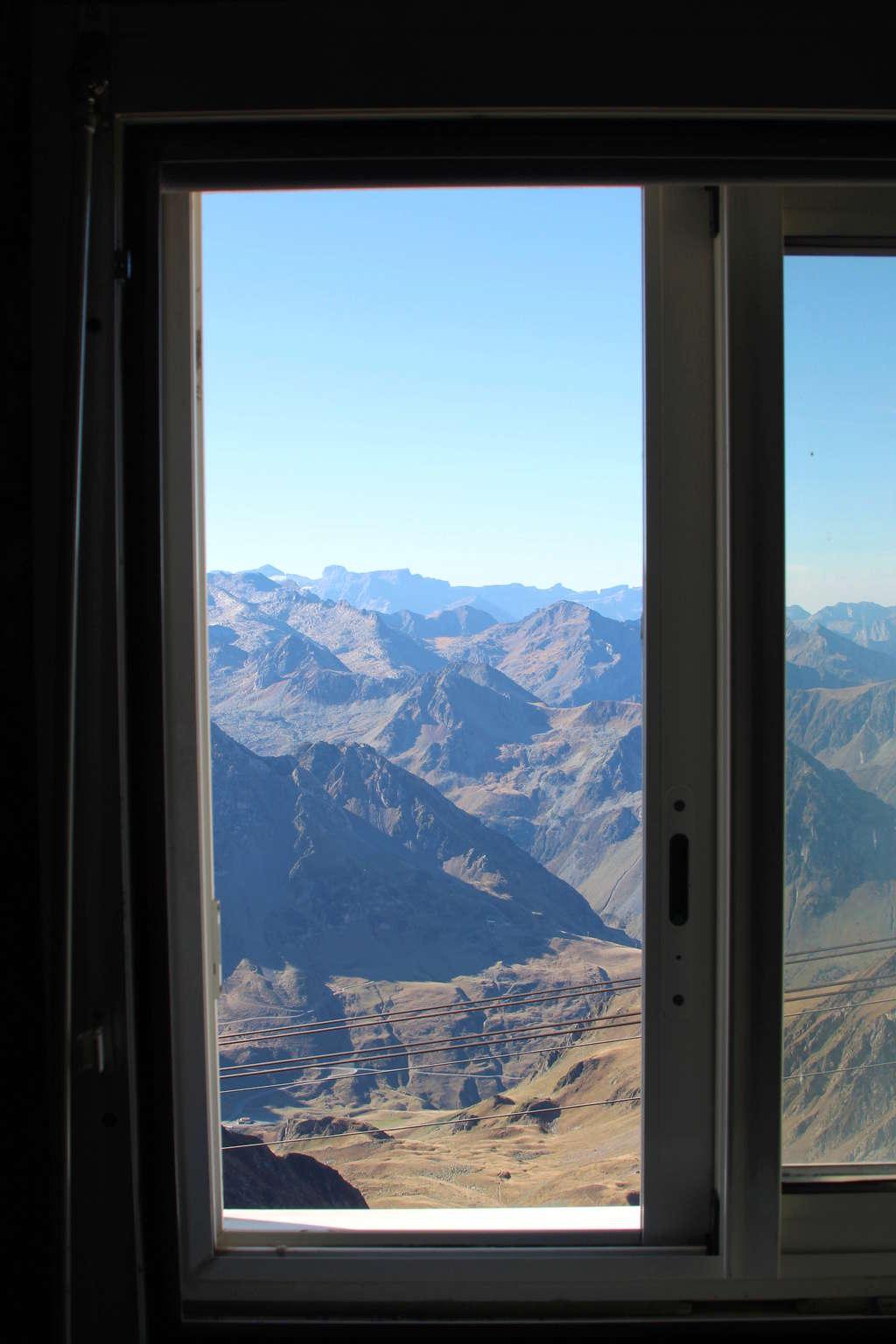 Quatrième mission au Pic du Midi, T60, semaine 42 Img_3613