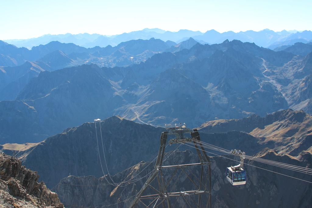 Quatrième mission au Pic du Midi, T60, semaine 42 Img_3614