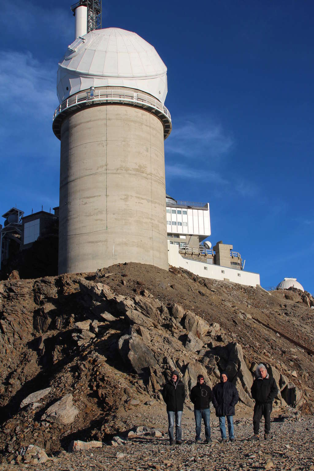 Quatrième mission au Pic du Midi, T60, semaine 42 Img_3720