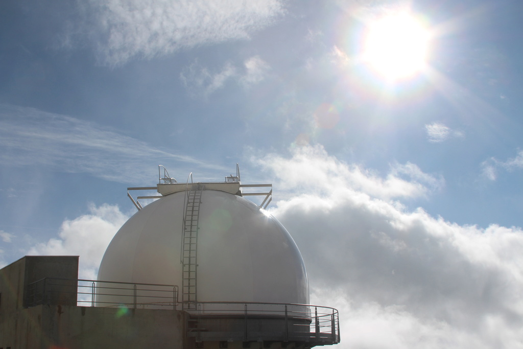 Quatrième mission au Pic du Midi, T60, semaine 42 Img_3721