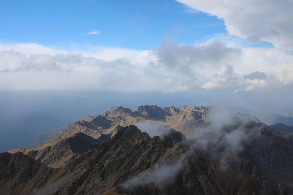 Quatrième mission au Pic du Midi, T60, semaine 42 Img_3724
