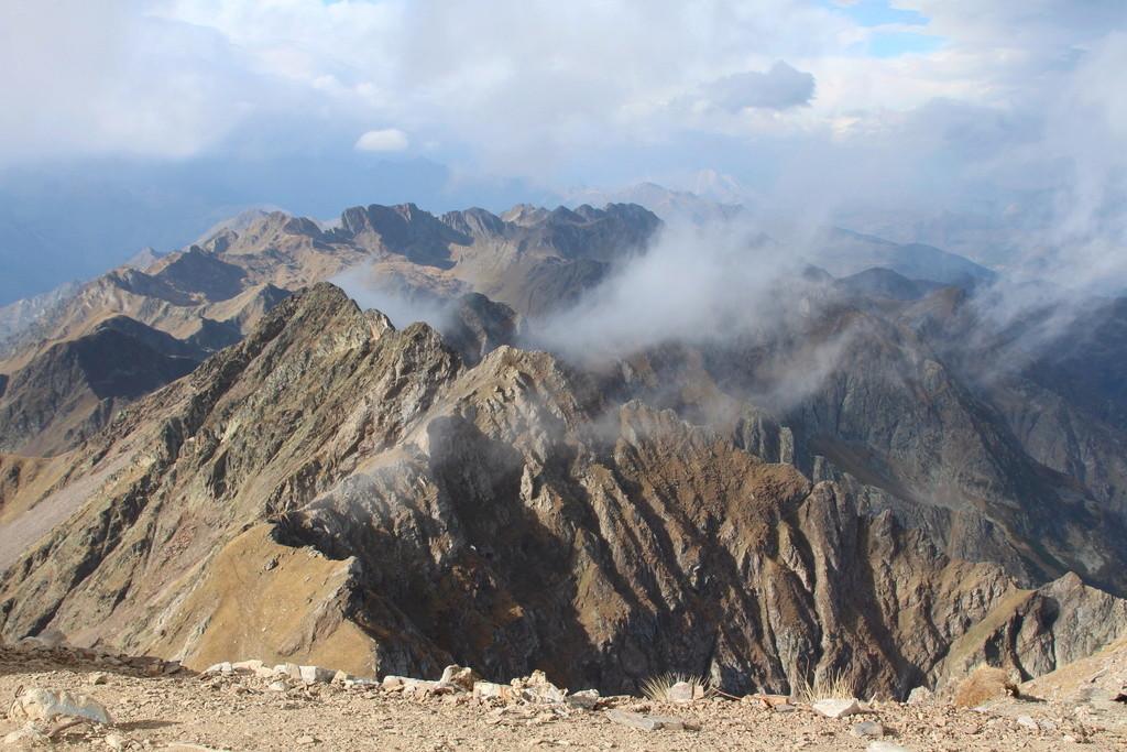 Quatrième mission au Pic du Midi, T60, semaine 42 Img_3728