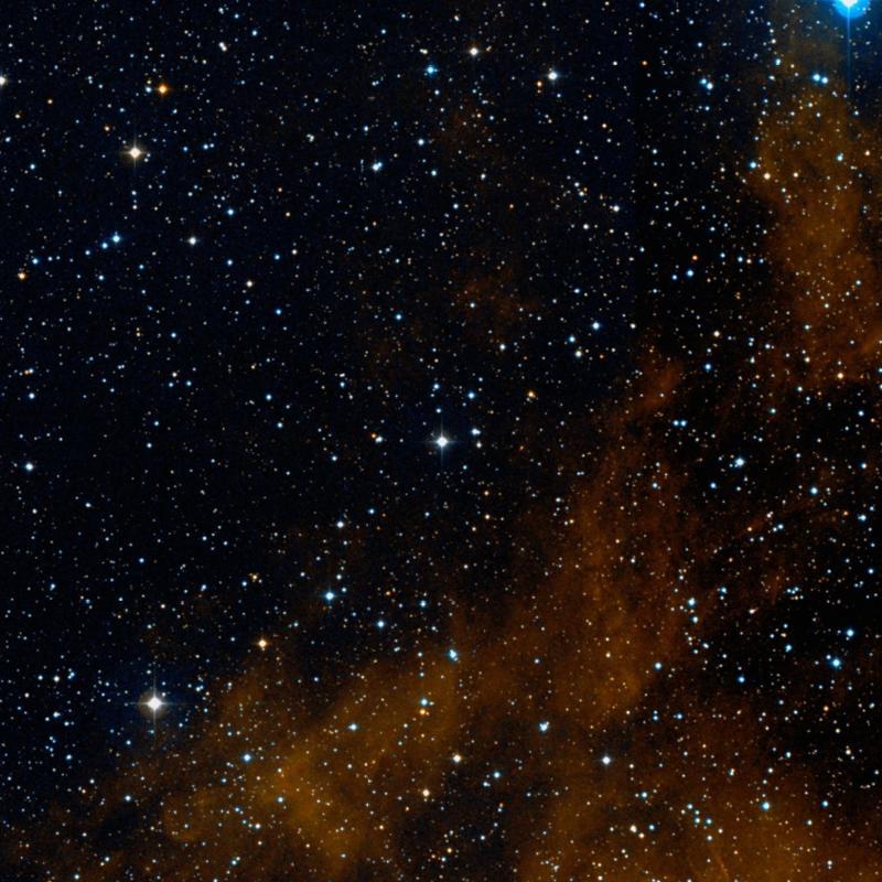 Observation spectro d'étoiles Be faibles au T60 du Pic Imgcut10