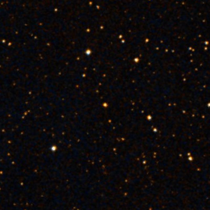 Observation spectro d'étoiles Be faibles au T60 du Pic Imgcut11